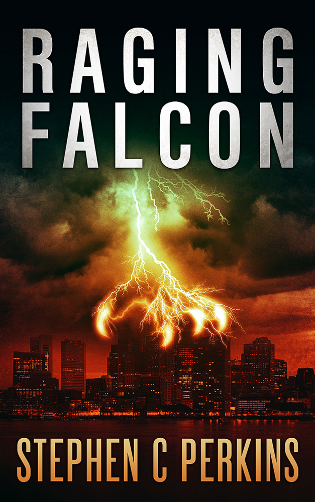 raging-falcon-1706247