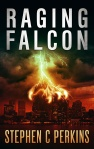 raging-falcon-1706247