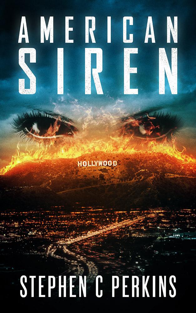 siren-011971937