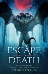 escape-to-death-11068