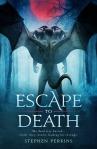 escape-to-death-11068