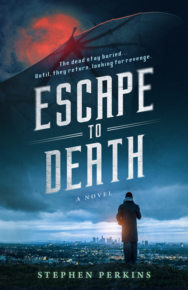 escape-to-death-21067