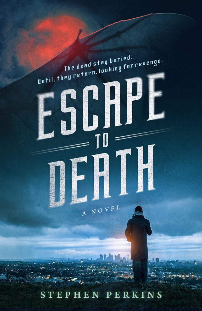 escape-to-death-21067