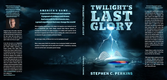 Twilight_s Last Glory Hardcover (1)[199]