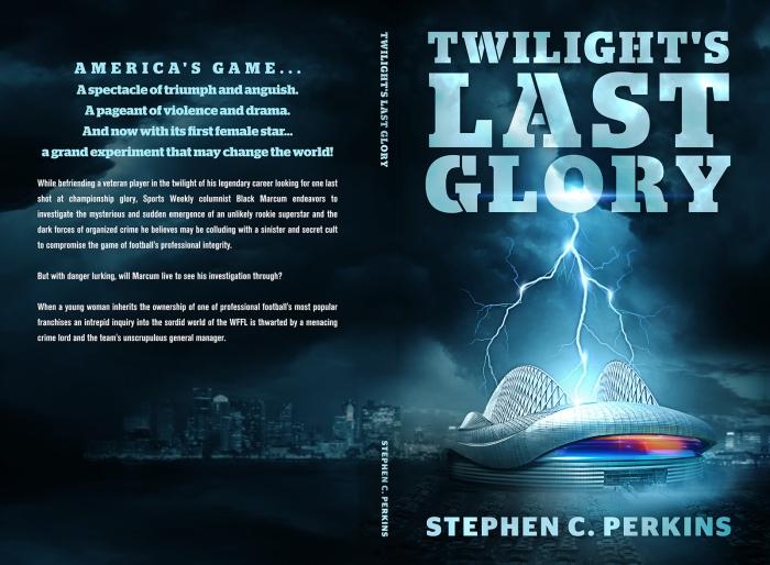 Twilight_s Last Glory Paperback[216]